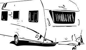 Wohnwagen Ankauf
