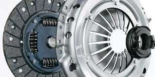 Die Ursachen für Getriebeschäden kennen und sie zuverlässig vermeiden