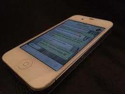 Smartphone Nutzung am Steuer Polizei warnt