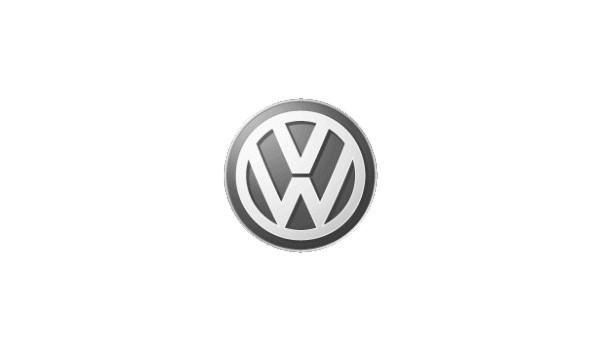 Neue Vorwürfe gegen VW
