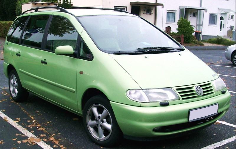 Altes Auto verkaufen ohne Tüv
