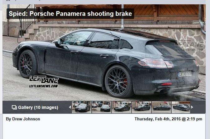 porsche-shooting-brake-screenshoot
