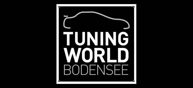 Tuningworld Bodensee