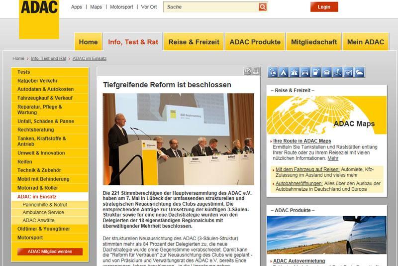 adac-reform