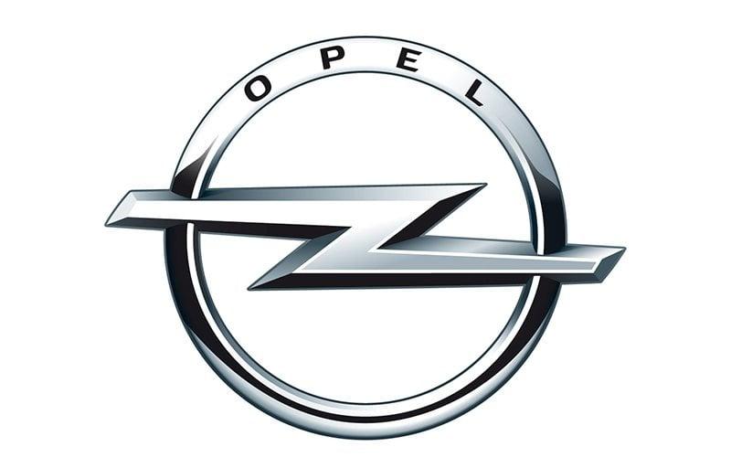Opel weist Vorwürfe gegen Zafira-Diesel zurück