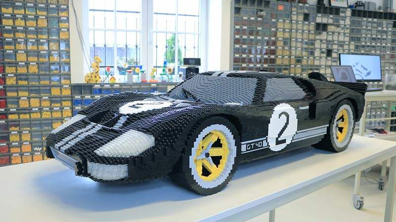 lego-ford-gt40