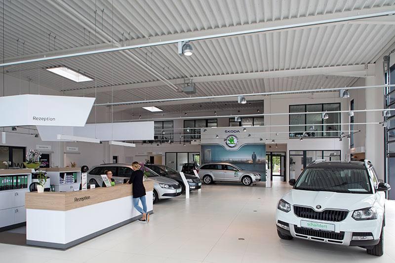 skodaautohaus2