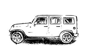 gelaendewagen-ankauf